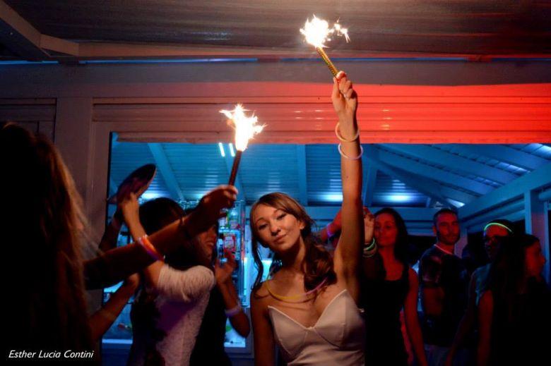 Come organizzare una festa di compleanno 18 anni ?