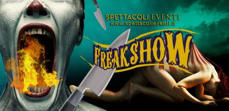 """Festa di Halloween – organizzazione e spettacoli per eventi """"Horror"""""""