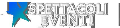Spettacoli Eventi Logo